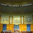 Massachusetts State House — Stock Photo #15894237