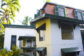 Hemingway house — Photo