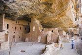 Mesa Verde — Foto Stock