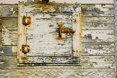 Backgound industriale — Foto Stock