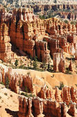 Bryce Canyon — Stockfoto