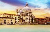 Venice, Italia — Stock Photo
