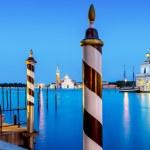 Venice Spirit — Stock Photo