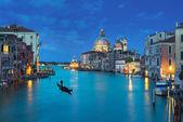 Venice city — Foto de Stock