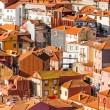 Old Porto, Portugal — Stock Photo