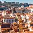 Old Town Porto, Portugal — Stock Photo