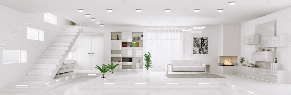 Панорама квартиры как сделать