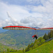 Stock fotografie: FIESH, SWITZERLAND - JULY 2: Competitor NatalyPetrovfrom Russitakes p