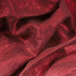 Textile background — Stock Photo #13449682