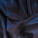 Textile background — Stock Photo #13472897