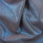 Textile background — Stock Photo