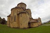 Monastery Gelati — Stock Photo