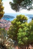 Old Town of Hvar, Croatia — Stock Photo