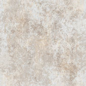 Abstract grunge background of vintage texture — Stock Vector