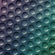 Stock Photo: Dots