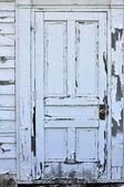 Old Farm House — Stock Photo