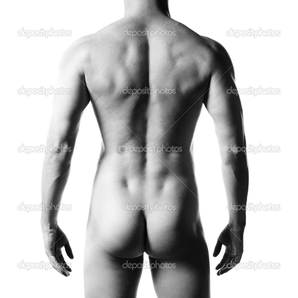 Фото голых спортсменов 22 фотография