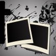 Photo frames — Stock Vector #26733449