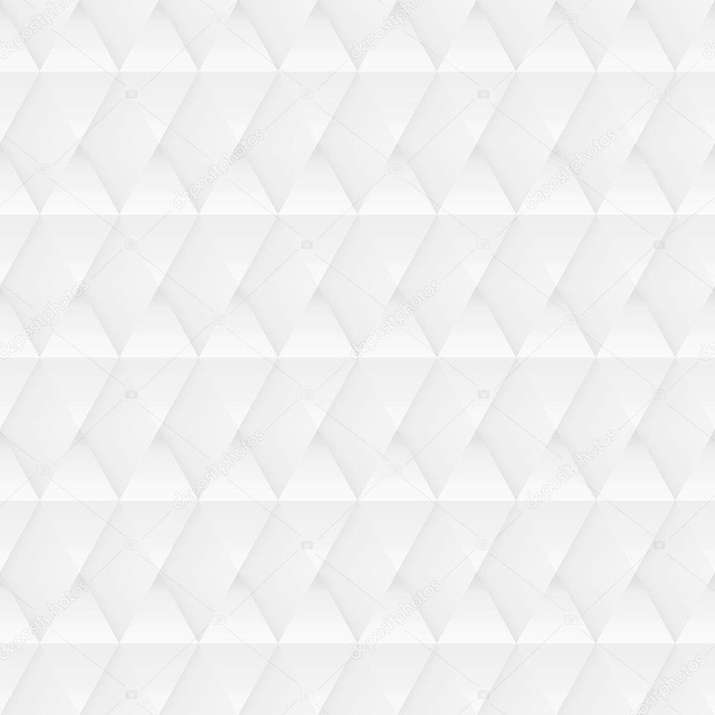 White Texture Seamless Background White Texture Seamless
