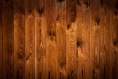 Old wooden background. vertical striped format. — 图库照片