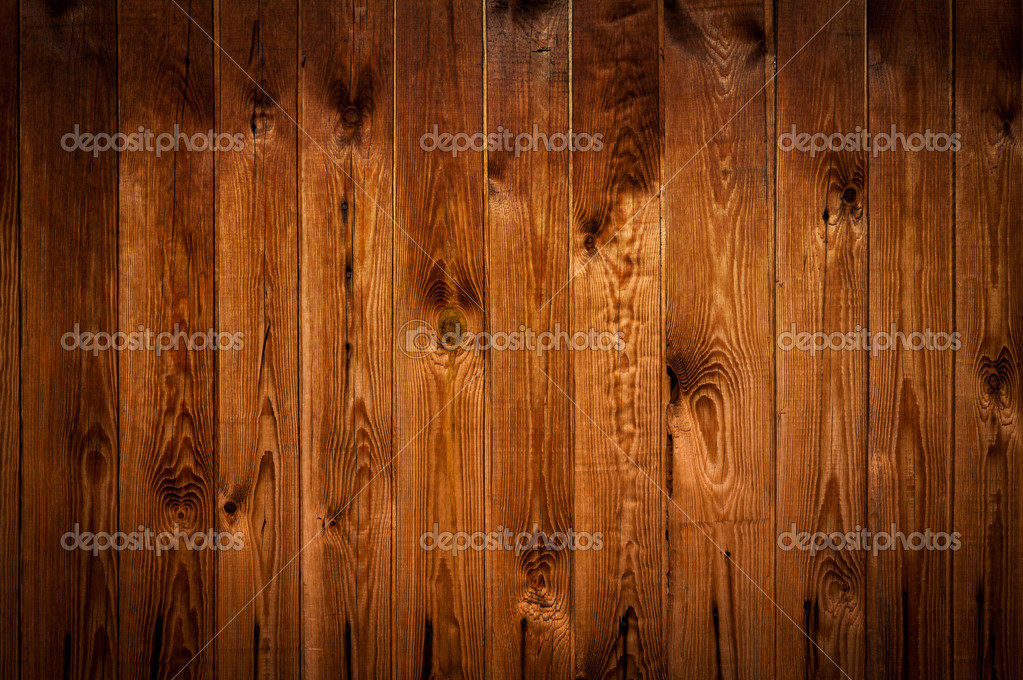老木背景.垂直条纹的格式