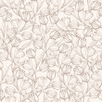 Tulips pattern 3 — Stock Vector #26404157