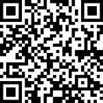QR Code — Stock Photo #12871532