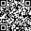 QR Code — Stock Photo #12871532