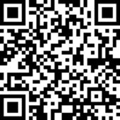 QR Code — Stock Photo
