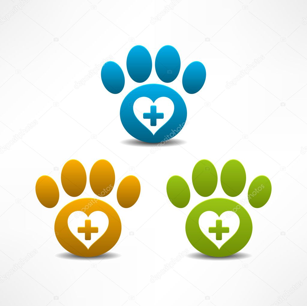 how to find all the animals inclasw in paws