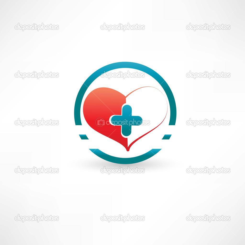 медицинский крест картинки для детей