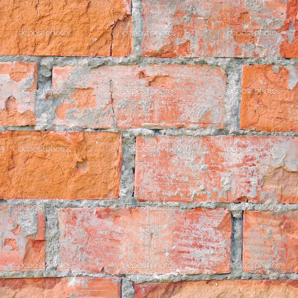 Light Brick Texture Images