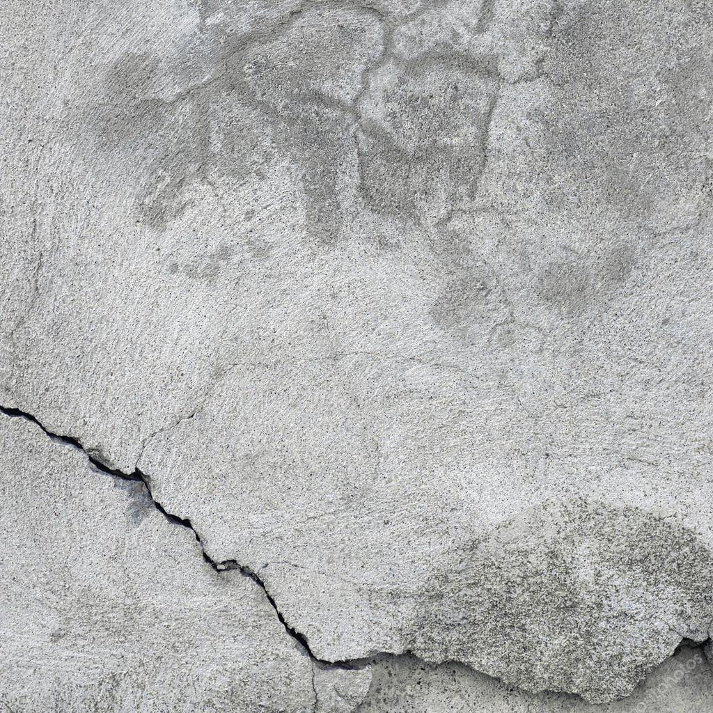 Pin Concrete Stained Wall Texture On Pinterest