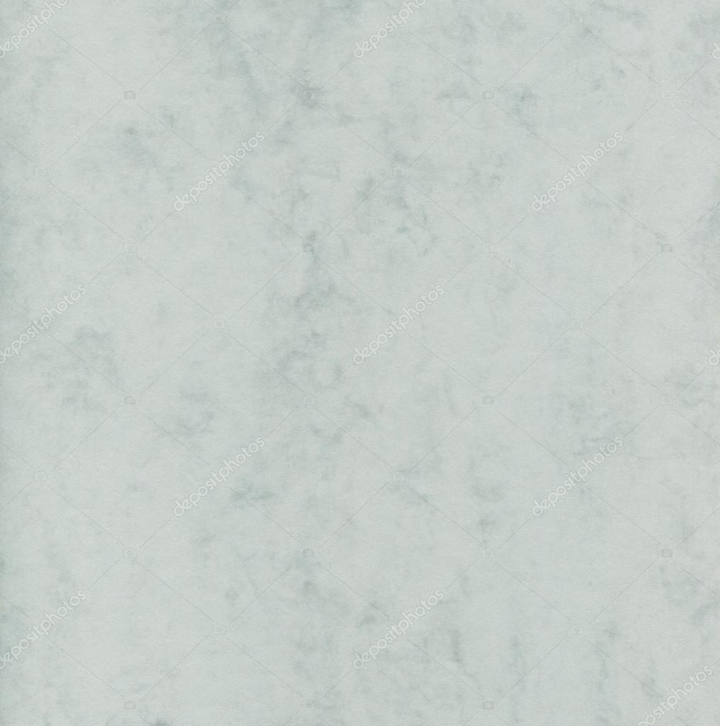 Natural arte decorativo carta m rmol textura de papel luz for Como limpiar marmol blanco manchado