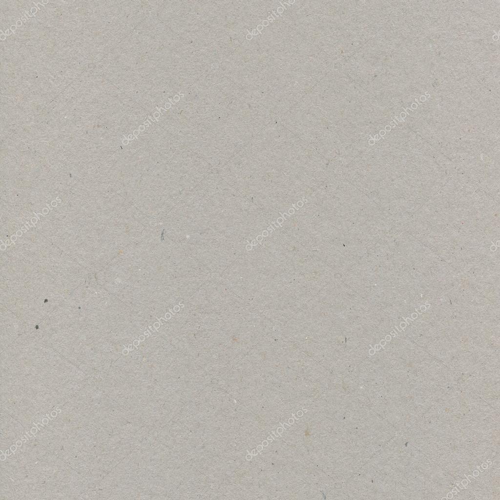 Grijs inwikkeling papier karton textuur — Stockfoto © Kaspri #32020245