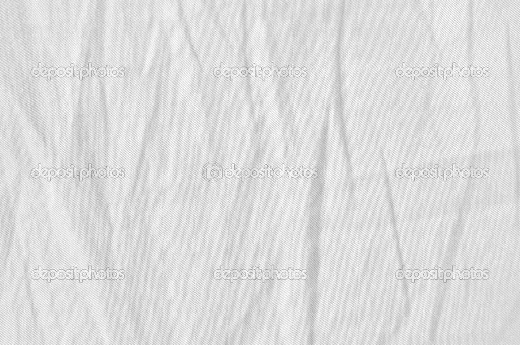 Linen Cotton Canvas Fabric Natural light linen plus