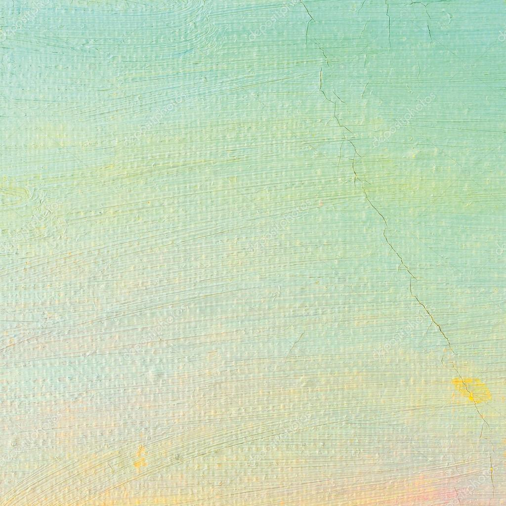 Fondo de pintura al leo brillante ultramarino azul for Oil painting textured backgrounds