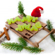 Happy Xmas — Stock Photo #33083211