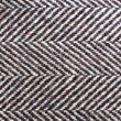 Close-up of old fashioned tweed cloth — Stock Photo #14873201