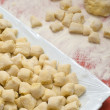Gnocchi — Stock Photo #19367685