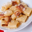 Carbonara — Stock Photo #19367705