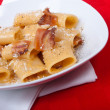 Carbonara — Stock Photo #19367709