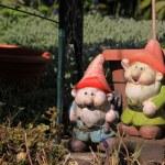 ������, ������: Garden Gnomes 2