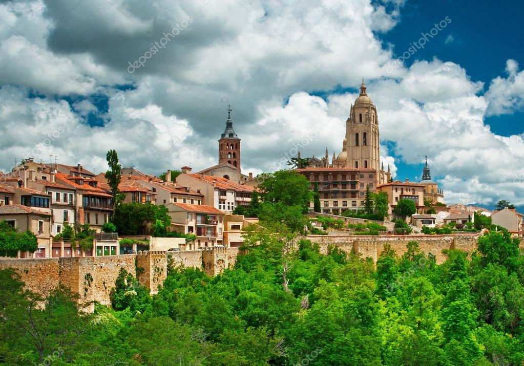 segovia chatrooms Vegan and vegetarian restaurants in segovia, spain, directory of natural health food stores and guide to a healthy dining.