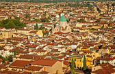 View on Florence — Stock Photo