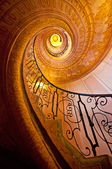 The Imperial Stair — Stock Photo
