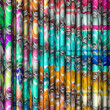 Abstract colorful background — Stock Photo #17604155