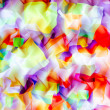 Art colorful abstract background — Stock Photo #31311361