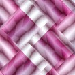 Abstract seamless pattern background — Stock Photo