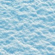 snow texture — Stock Photo